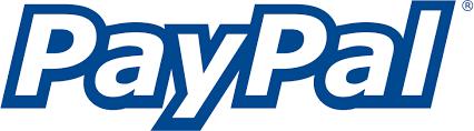 Paypal Venezuela