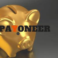 Verifica Tu Cuenta Payoneer Y Ubica Tu Numero de Cuenta Bancaria