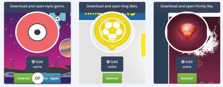 Haciendo dinero por internet con GetAdSimple
