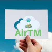 ¿Que es AirTM? Y ¿Porque Debo Usarlo Si Gano Dinero Por Internet?