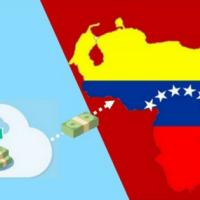 Como Enviar Dinero a Venezuela al Precio del Dolar Paralelo