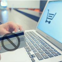 Como Verificar Paypal Sin Tarjeta De Crédito con Uphold